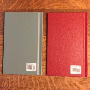 Applewood Books Accents - George Washington Book Set